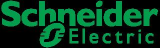 Schneider Electrik