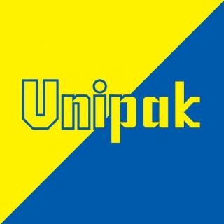 UNIPAK
